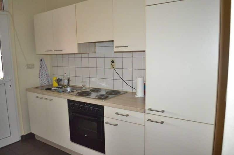 House for sale in Mol