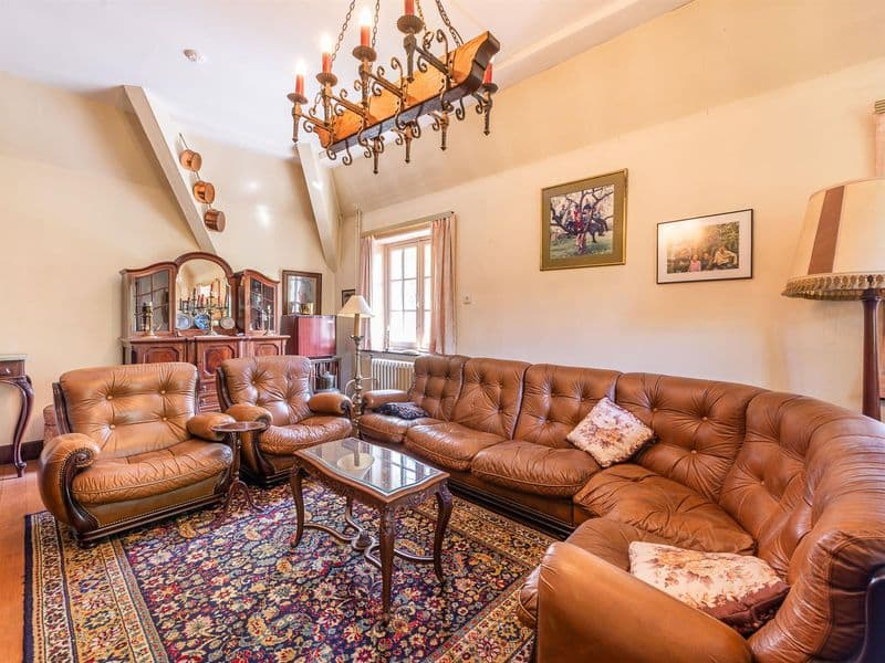 House for sale in Leuven