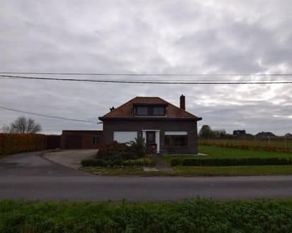 House<span>130</span>m² for rent Waardamme