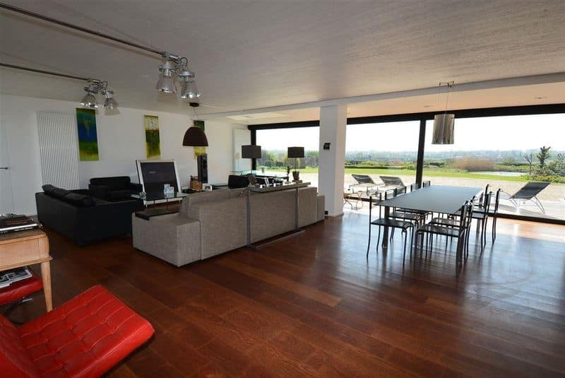 House for sale in Lauwe