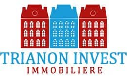 Trianon Invest, agence immobiliere Anderlecht