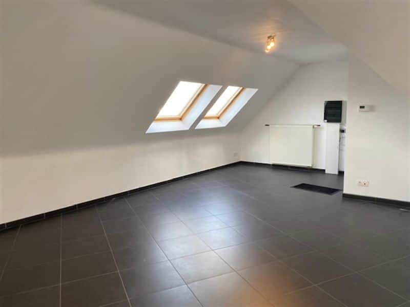 Apartment for sale in Chatelineau