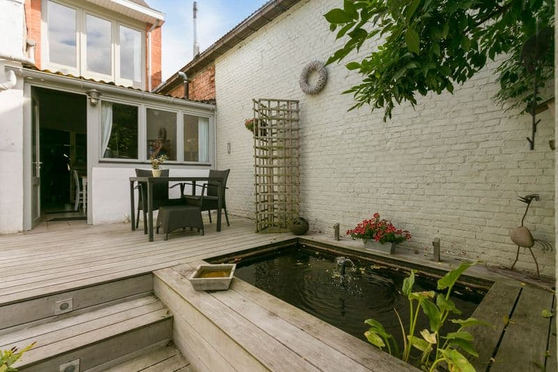 House for sale in Wijnegem