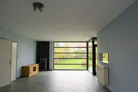 House<span>336</span>m² for rent