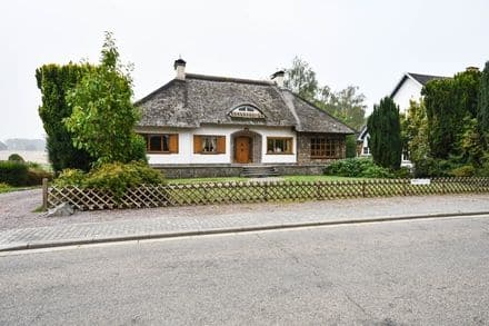 House<span>120</span>m² for rent