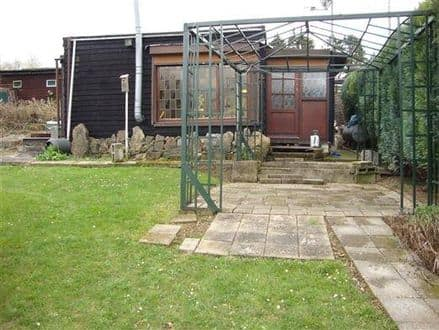 Cottage for rent Hastiere