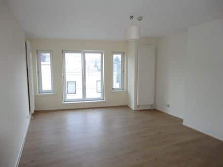 Apartment<span>60</span>m² for rent Strombeek Bever