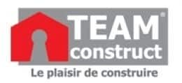 Team Construct, real estate agency Ruisbroek