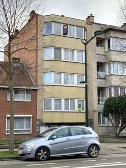 Apartment<span>95</span>m² for rent Neder Over Heembeek