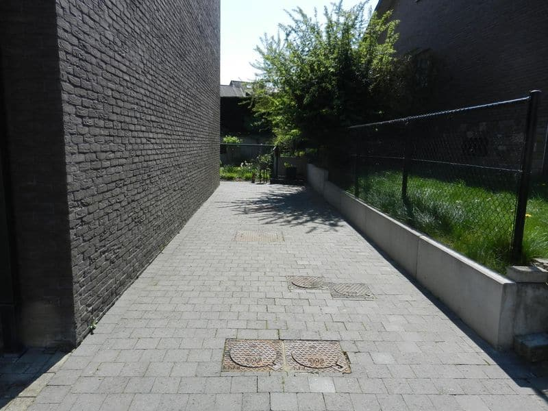 Parking space or garage for sale in Tervuren