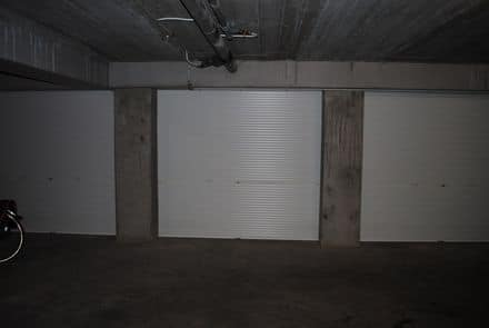 Inside box<span>23</span>m² for rent