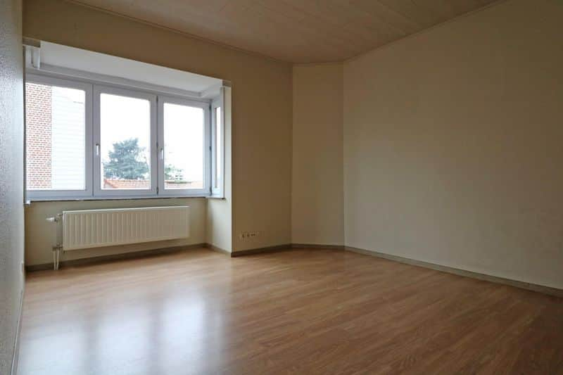 Duplex for rent in Kortenberg