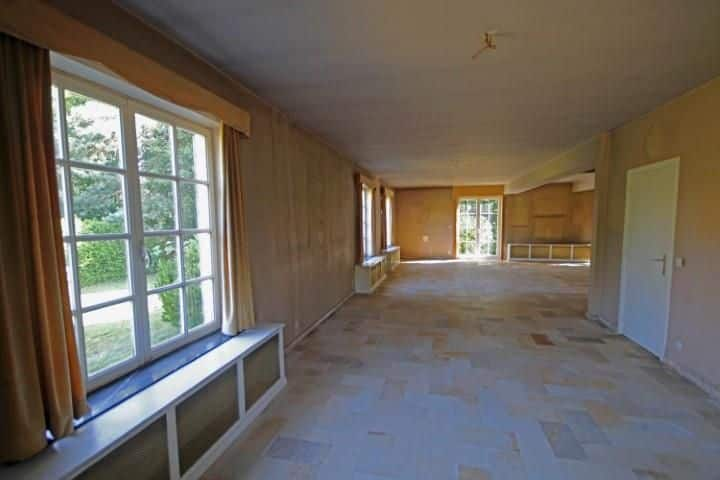 Villa for sale in Chaumont Gistoux