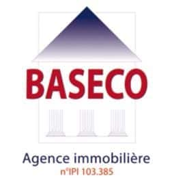 Ambiance Construction, agence immobiliere Marcinelle