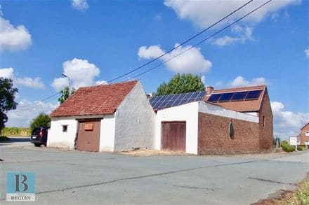 Farmhouse<span>261</span>m² for rent