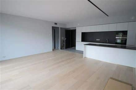 Apartment<span>73</span>m² for rent Genval