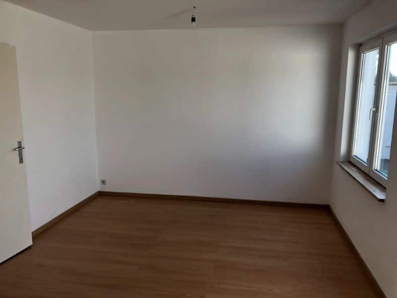 Apartment for rent in Heule