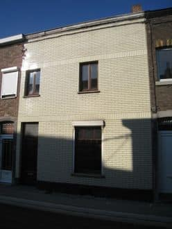 House<span>60</span>m² for rent Montegnee