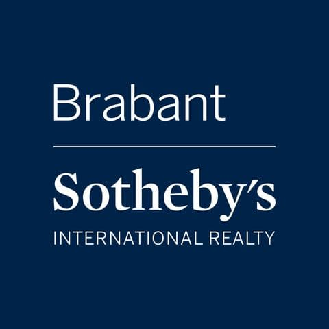 Sotheby's Realty Brabant, agence immobiliere Lasne