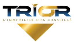 Trior Nivelles, real estate agency Nivelles