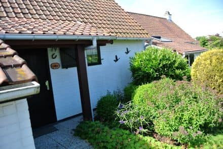 Detached house<span>85</span>m² for rent