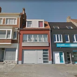 Retail space for rent Brugge