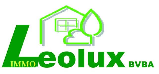 Immo Leolux, agence immobiliere Asse