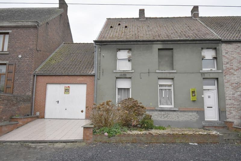 House for sale in Wiheries