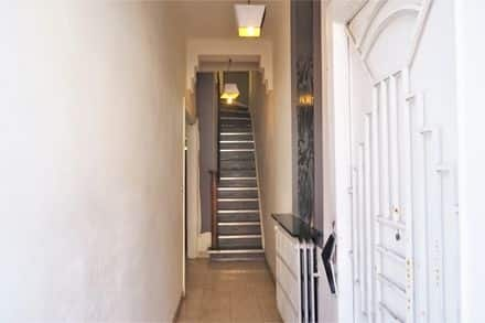 Terraced house<span>140</span>m² for rent