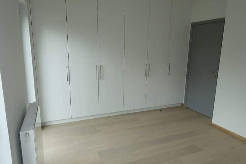 Ground floor flat for rent in Elsene