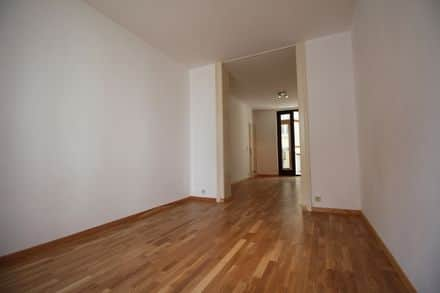 Apartment<span>35</span>m² for rent Brussels
