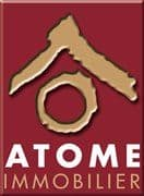 Atome Immobilier, agence immobiliere Jodoigne