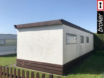 House<span>30</span>m² for rent