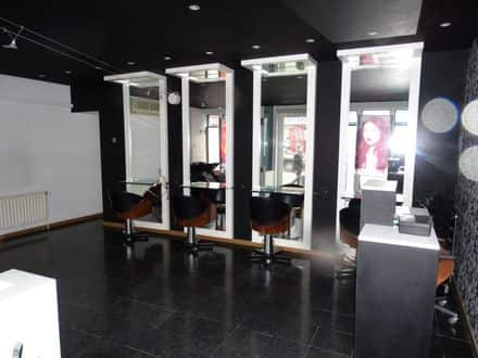 Shop<span>150</span>m² for rent