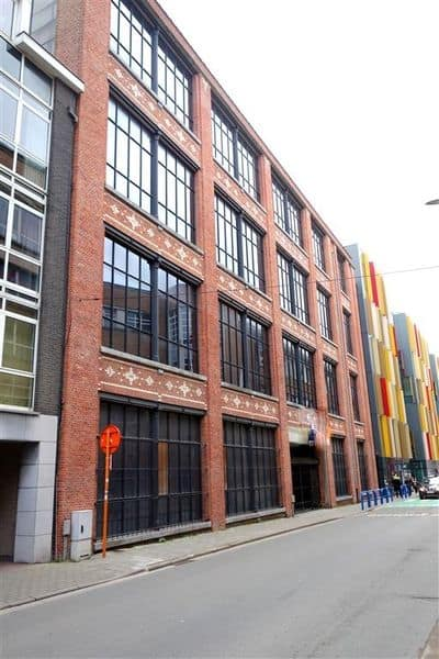 Office for sale in Aalst