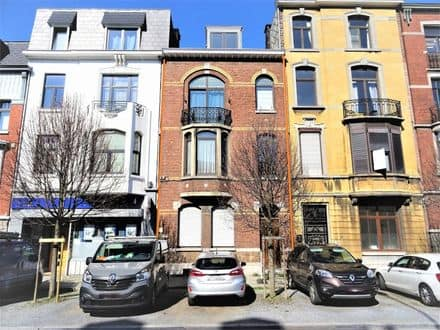 Special property<span>249</span>m² for rent