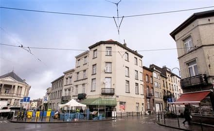 Special property<span>240</span>m² for rent