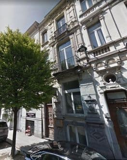 Special property<span>277</span>m² for rent