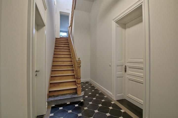 Apartment for rent in Liege