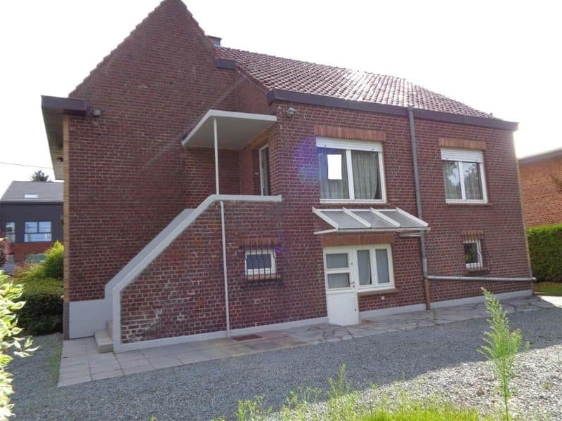 Villa for rent in Jurbise