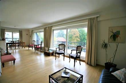 Penthouse<span>150</span>m² for rent