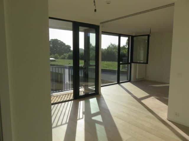 Special property for rent in La Hulpe