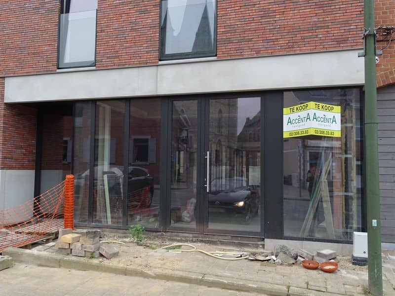 Office or business for sale in Herne