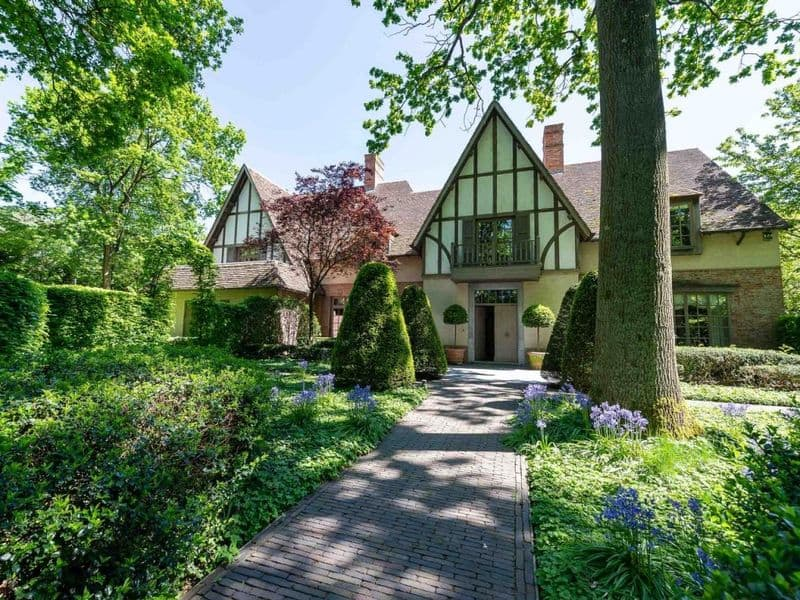 House for sale in Schilde