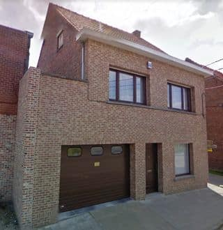 House<span>231</span>m² for rent Oostrozebeke