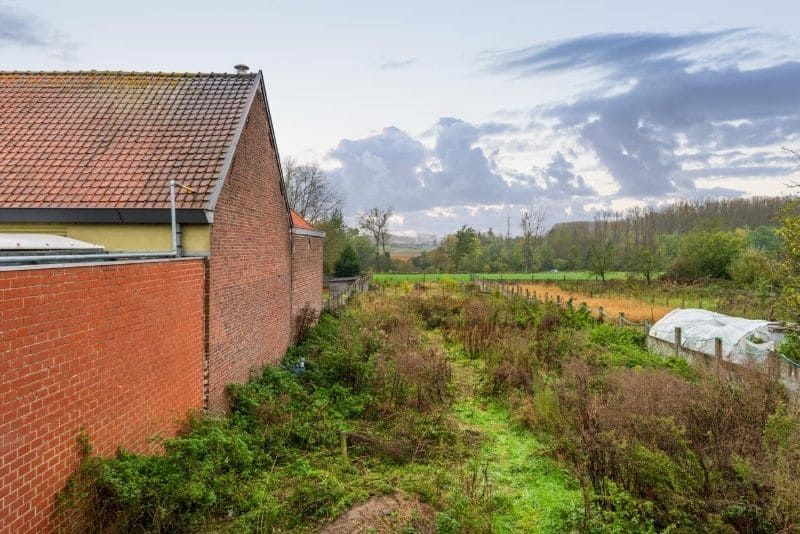 House for sale in Sint Lievens Houtem