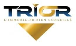 Trior Louise, agence immobiliere Ixelles
