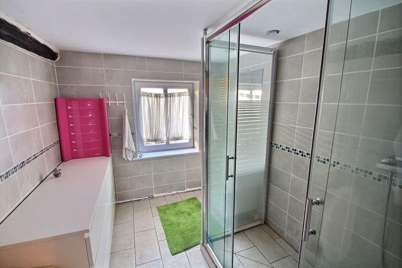 House for sale in Orp Jauche
