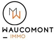 Waucomont, agence immobiliere Vise