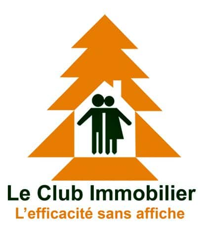 Le Club Immobilier, real estate agency Montigny-Le-Tilleul